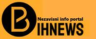 BiHNews