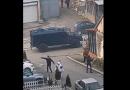 DRAMA NA Kosovu: Srbin upucan u leđa, još na desetine povrijeđenih VUČIĆ SE UPUTIO U RAŠKU. VIDEO