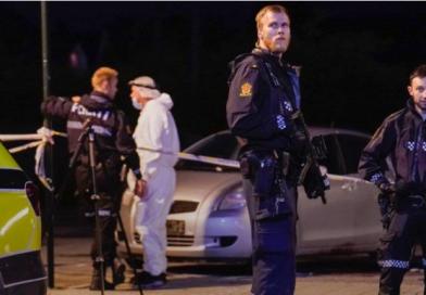 Užas u Norveškoj: Muškarac izvršio napad lukom i strijelom, ubijeno najmanje četiri osobe