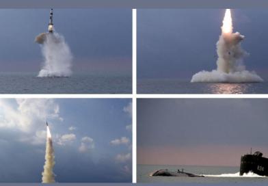 KULMINACIJA DRAME: Sjeverna Koreja potvrdila ispaljivanje projektila s podmorice, sazvana VANREDNA SJEDNICA VIJEĆA SIGURNOSTI