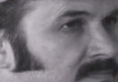 ZLOČINAC KOJI JE ZGROZIO JUGOSLAVIJU: Posljednji osuđenik na smrt imao je ruke krvave do lakata, a kada je policija zakucala na njegova vrata – uslijedio je horor