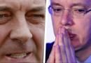 """VUČIĆ ZATRESAO REPUBLIKU SRPSKU:  """"Najmoćnije zemlje će u proljeće 2022 tražiti nestanak RS-a…"""""""