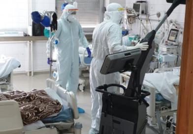 EKSKLUZIVNO: Umrlim od Korone u BiH se kradu organi i prodaju na crnom tržištu?
