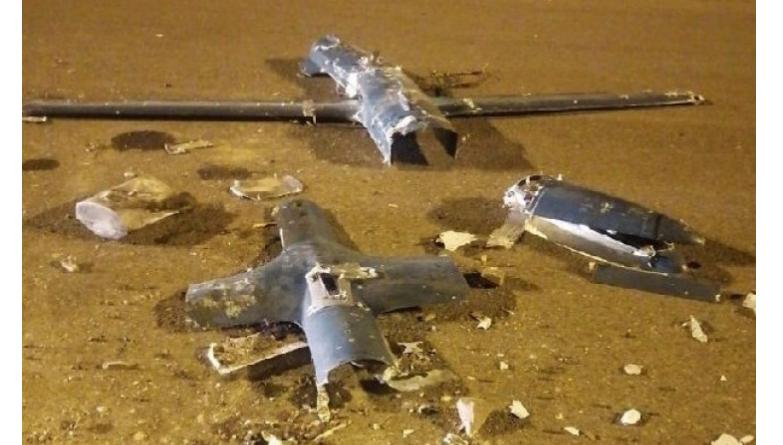 DRAMA U SAUDIJSKOJ ARABIJI: Huti dronovima raketirali jedan od glavnih aerodroma! Ima povrijeđenih!