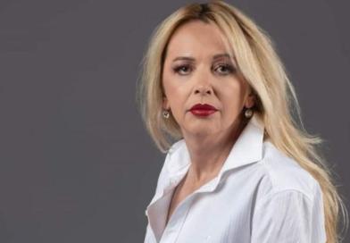 Šokantna objava novinarke Arijane Saračević: Šest autobusa vojnika iz Srbije ušlo u BiH…