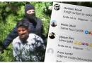 """Većina hrvata na Fejsu oduševljena snimkom brutalnog mlaćenja migranata: """"Samo tuci, i ja bih"""""""