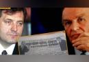 NEKAD JE BIO DOBAR sada nije: Kako je Alija Izetbegović hvalio Dodika: Konačno se pojavio normalan Srbin
