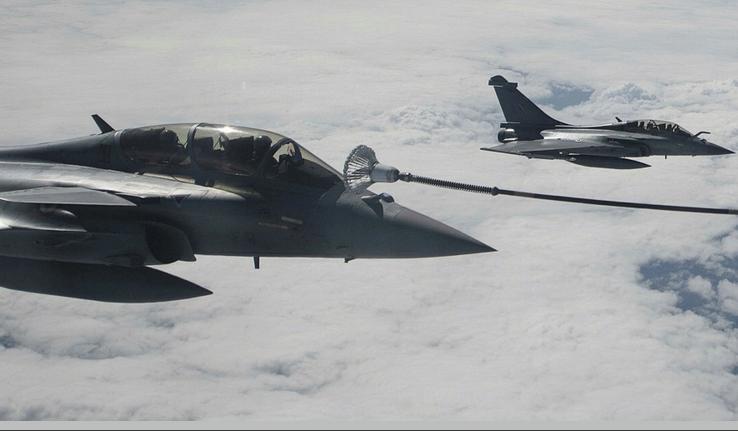 NAJVEĆA ESKALACIJA SUKOBA U POSLJEDNJIH NEKOLIKO GODINA: Alžir zatvorio zračni prostor za francuske vojne avione, sve zbog…