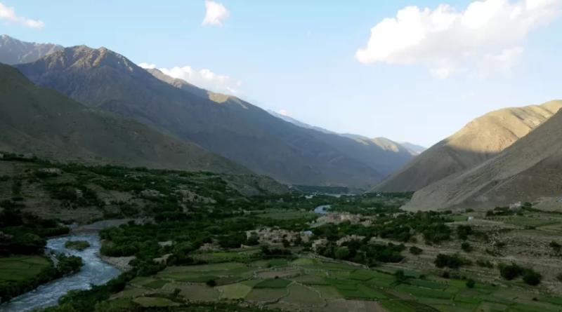 Afganistan i dalje nije pao: gerilski otpor talibanima iz doline Panjšir i dalje traje