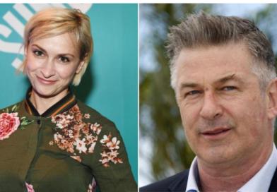 Tragedija u Holywoodu: Holivudski glumac Alec Baldwin ubio snimateljicu, ranio i režisera Ovo je posljednja objava snimateljice Halyne